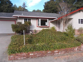Single Family Home Sold: 1433 Vallejo