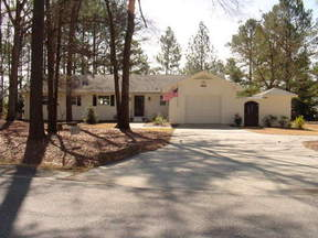 Residential : 414 Loblolly Drive