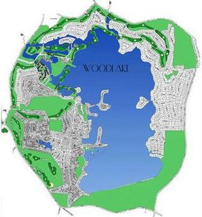 Lots And Land : 750 Azalea Dr
