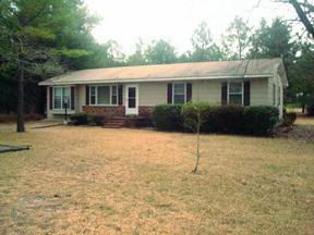 Residential : 933 Pinebluff Lake Rd