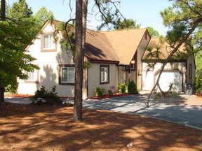 Residential : 109 Firetree Ln