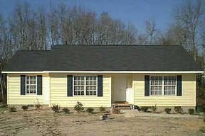 Residential : 532 W CHAPIN RD