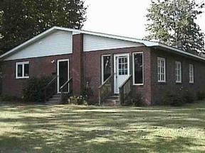 Residential : 199 Bluebird Lane