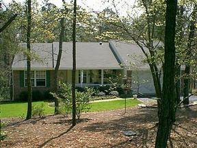 Residential : Firetree Ln