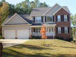 Residential : 227 Carolina Way