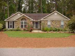 Residential : 5 Dogwood Pl