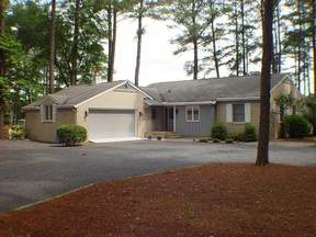 Residential : 14 Canal Ln