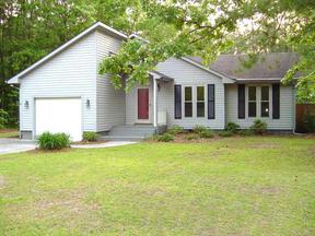 Lease/Rentals : 662 River Birch Dr