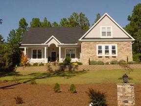 Residential : 106 Norris Ct
