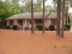 Lease/Rentals : 5 Winchester Ln