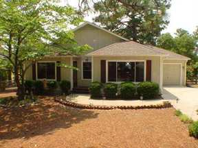 Lease/Rentals : 115 Spring Lake Dr