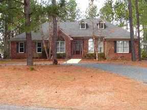 Residential : 236 Longleaf Dr