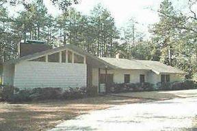 Residential : 40 Barrett Road