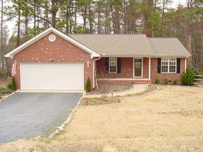Residential : 15 Longleaf Dr NW