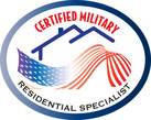 Certified Military Residential Specialist