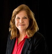 Kathy Appie