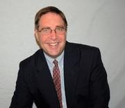 Wayne Hemmerich