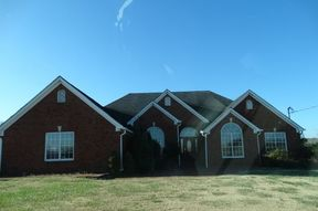 Griffin GA Single Family Home Sold: $399,900