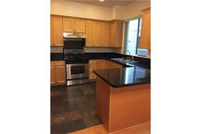 Rental Leased: 1629 West 207th Street #b