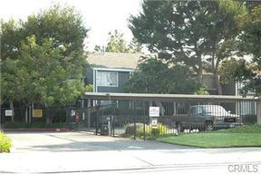 Residential : 25637 Pine Creek