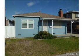 Residential Sold: 12230 Eucalyptus Ave