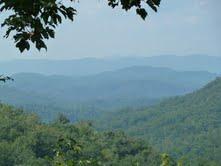 128 Whitetail Trail Rosman NC Home for Sale - HomeInBrevard