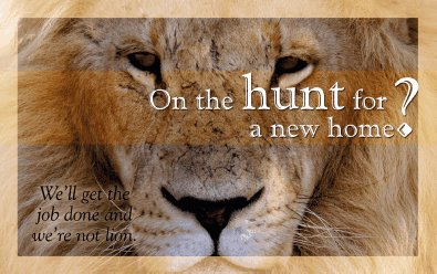 On the HUNT for a new home?... - HomeInBrevard