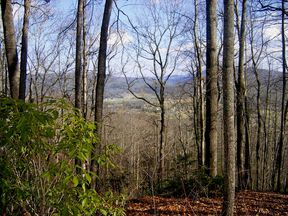 Residential Lots & Land Sold: 150 Hawkins Hollow Road