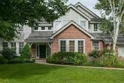 Homes for Sale in Northglenn, CO