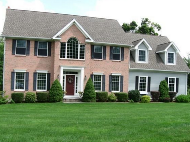 Homes for Sale in Bristol, CT