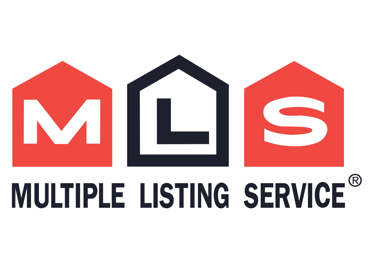 MLS membership
