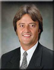 Doug  Settles