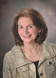Judy  Bromm Sellers