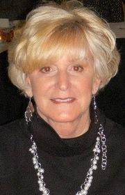 Joy Dupin