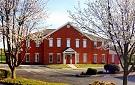 PPR-Daleville Office