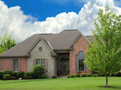 Homes for Sale in Lexington, KY
