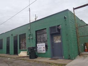 Lexington KY Commercial For Sale: $265,000
