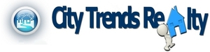 City Trends Realty