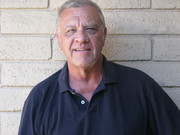 Steve Karpinski