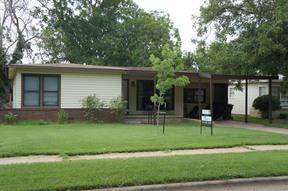 Single Family Home Sold: 4716 Augusta Lane