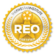 Five Star REO Certified
