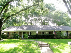 Single Family Home Sold: 4812 Trenton