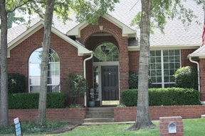 Single Family Home SOLD: 11213 Chasewood Dr.