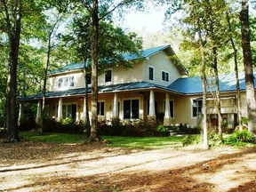 Single Family Home Sold: 14471 County Road 1100