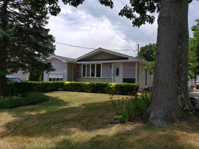 Single Family Home For Sale: Contact Agent