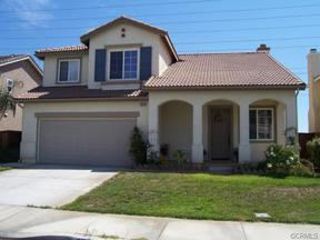 Single Family Home Sold: 29635 Camino Cristal