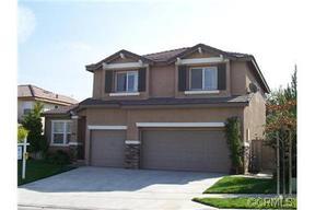 Residential Sold: 32092 Poppy Way