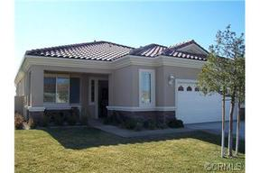 Residential Sold: 855 Sahalee