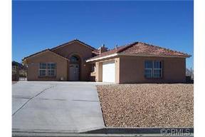 Residential Sold: 57273 Sahalee