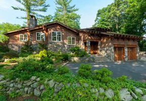 Single Family Home Sold: 3 Caccamo Lane